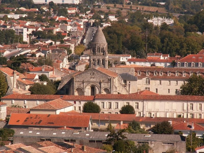 Saintes Pict0186