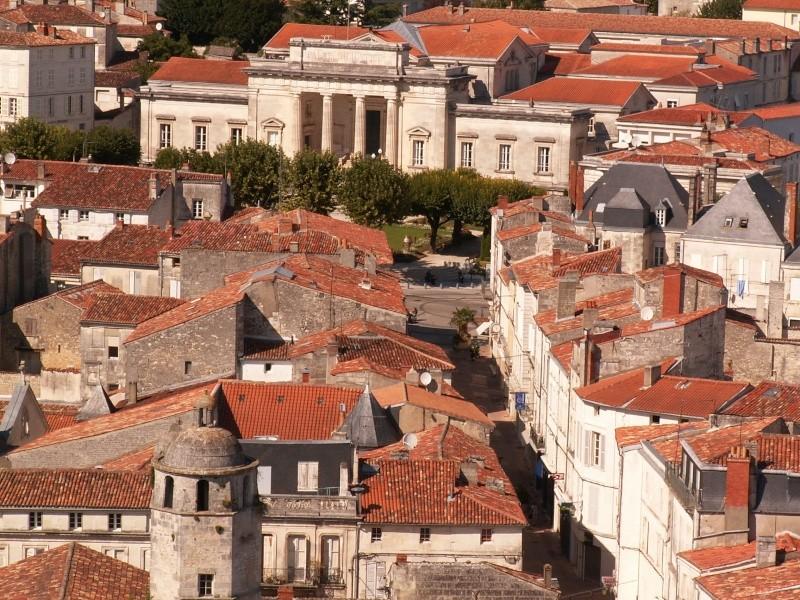 Saintes Pict0187