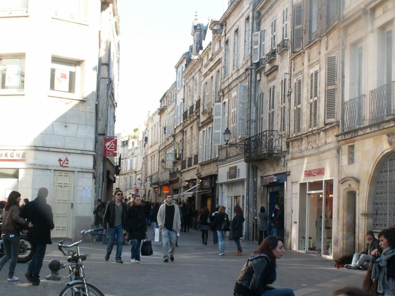La Rochelle Pict0211