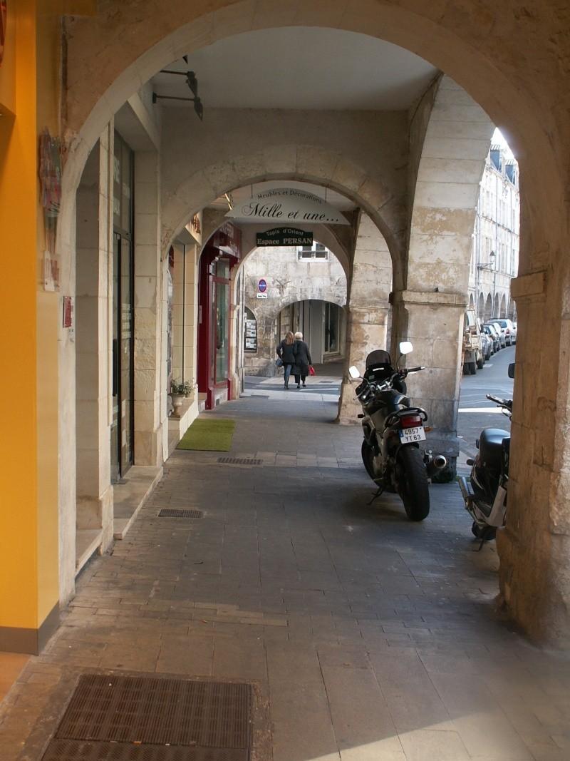 La Rochelle Pict0212
