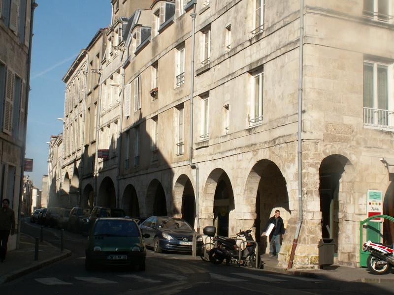 La Rochelle Pict0213