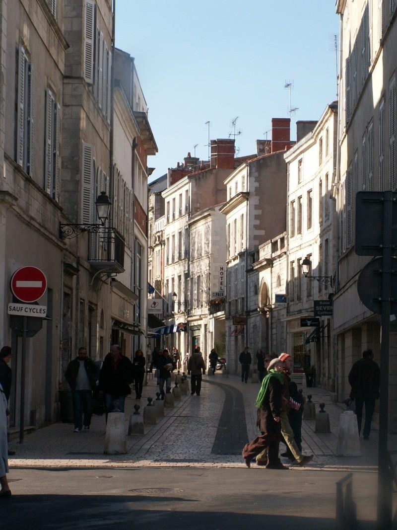 La Rochelle Pict0214