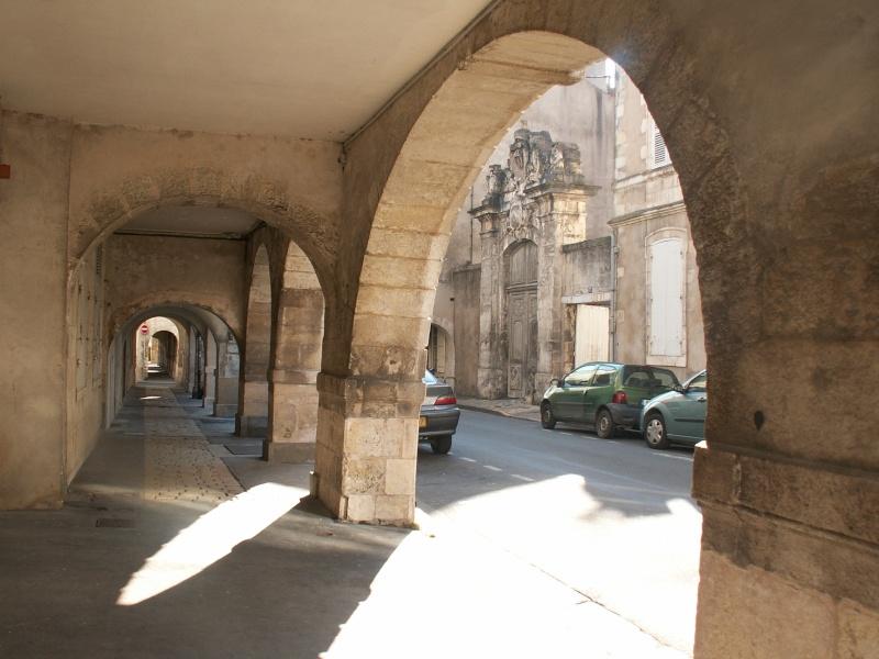 La Rochelle Pict0215