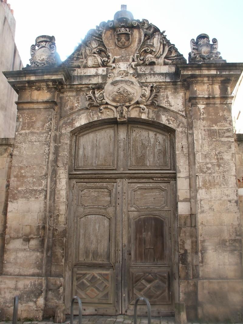 La Rochelle Pict0216