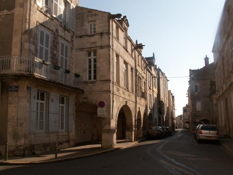 La Rochelle Pict0217