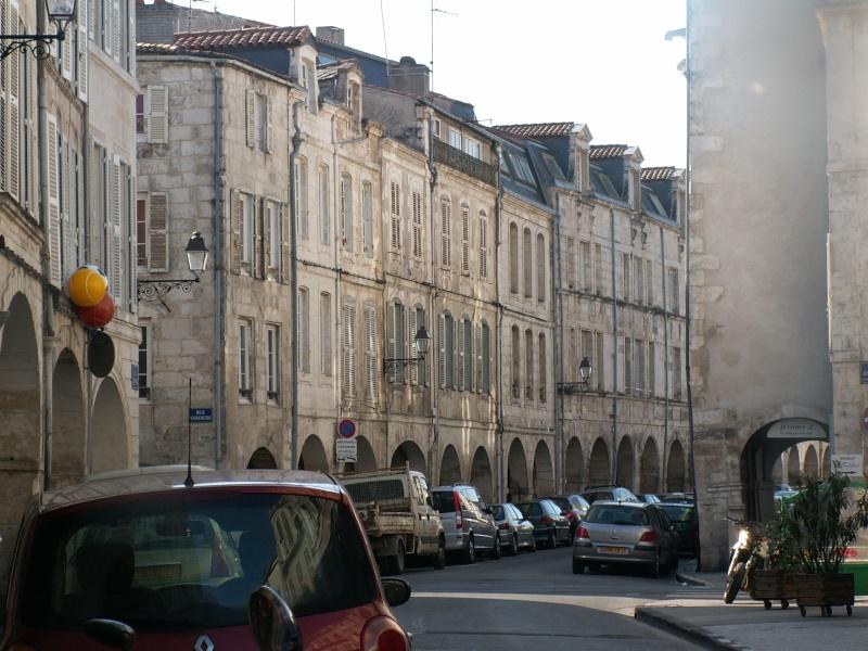 La Rochelle Pict0218
