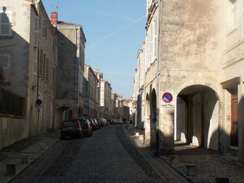 La Rochelle Pict0219