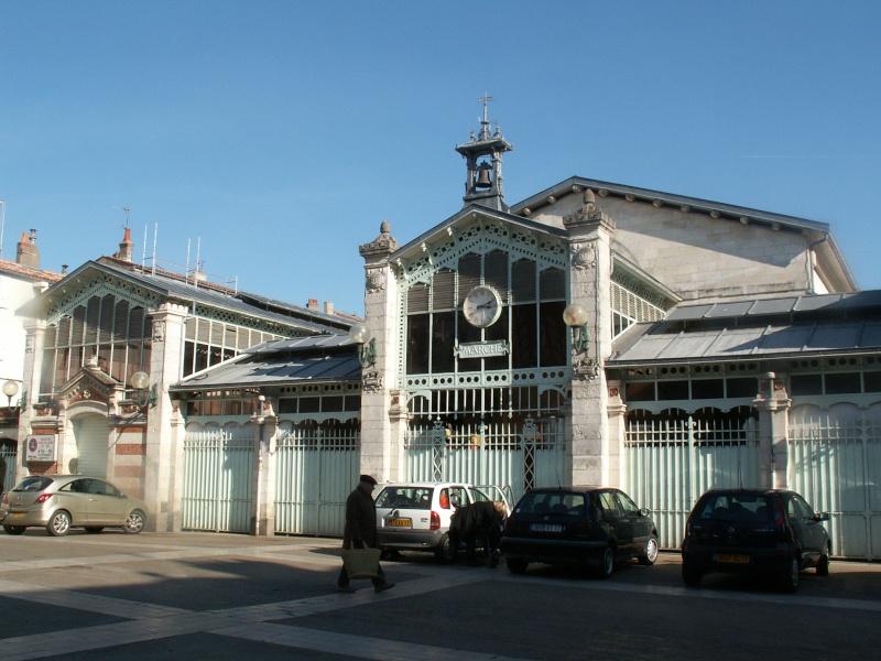 La Rochelle Pict0222