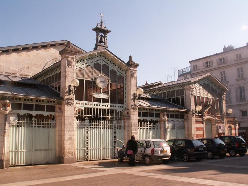 La Rochelle Pict0223