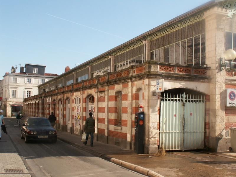 La Rochelle Pict0224