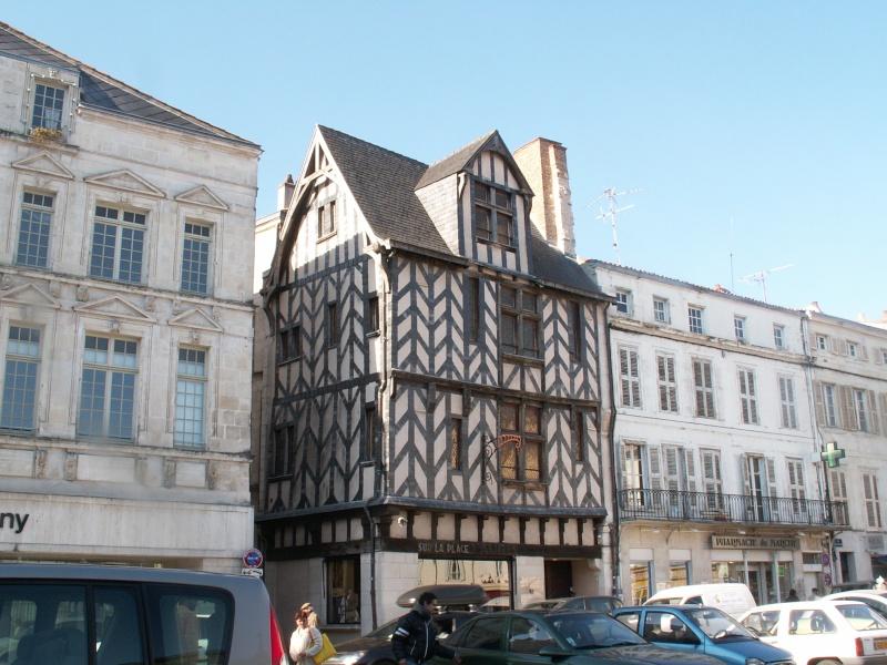 La Rochelle Pict0225