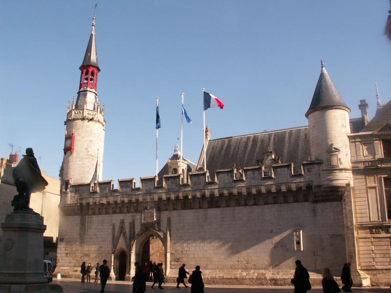 La Rochelle Pict0226