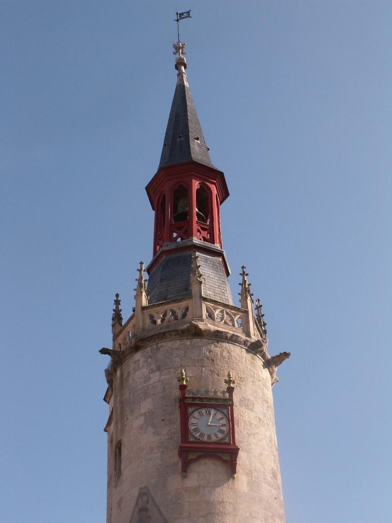 La Rochelle Pict0227