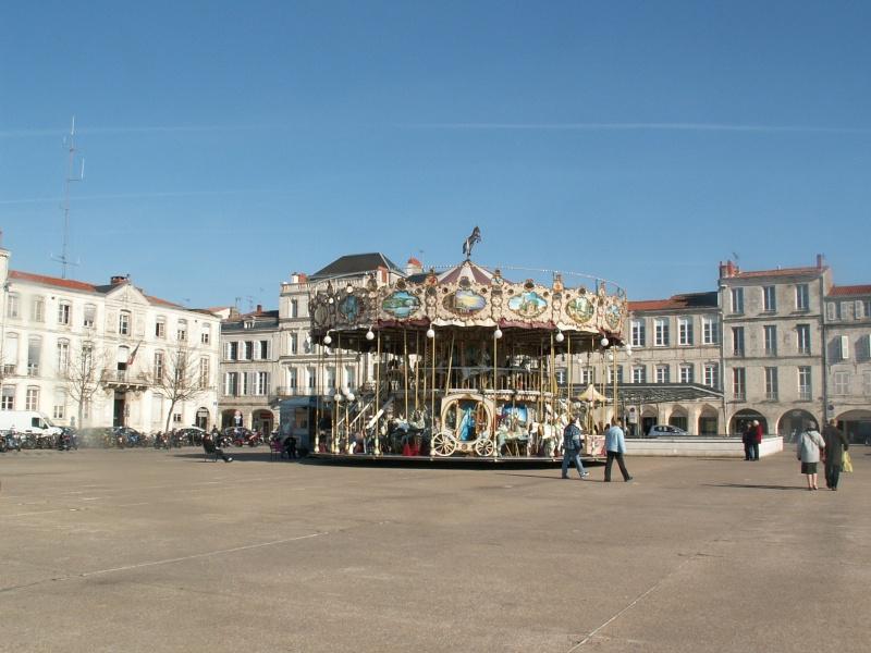 La Rochelle Pict0229
