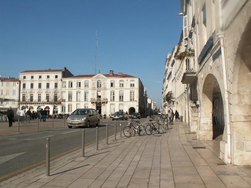 La Rochelle Pict0230