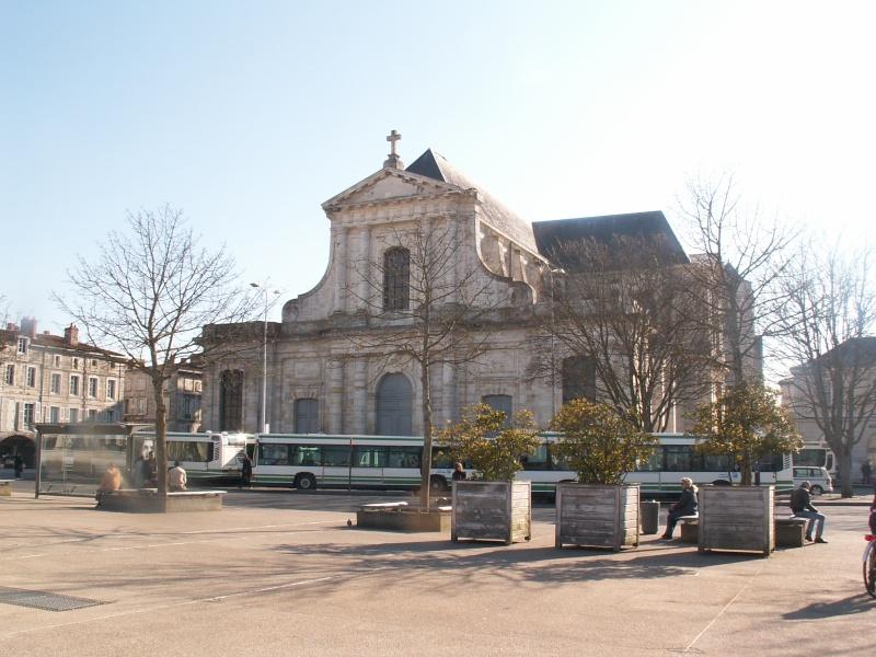 La Rochelle Pict0231