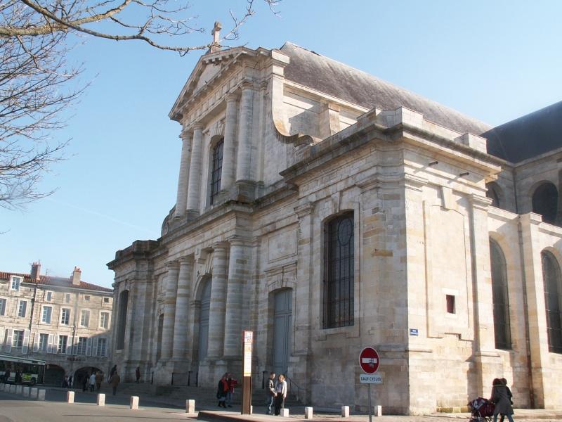 La Rochelle Pict0232