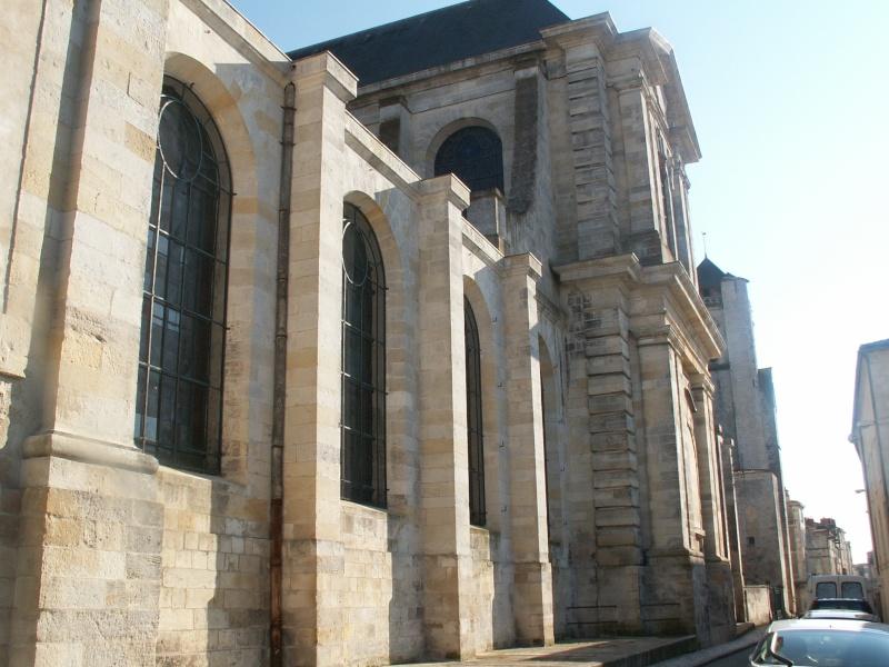 La Rochelle Pict0233