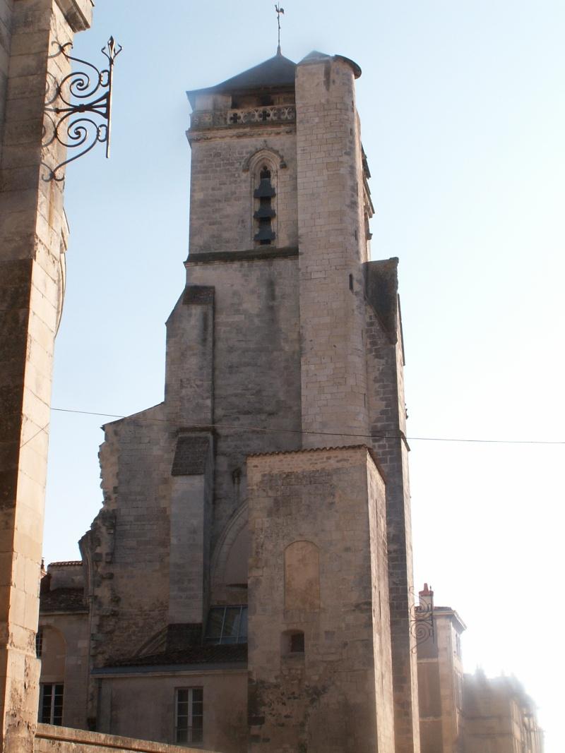 La Rochelle Pict0234