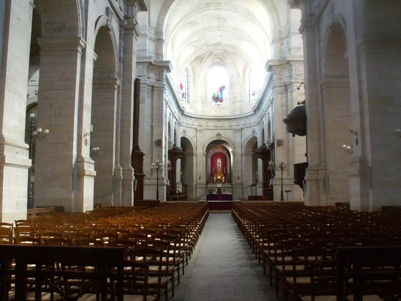 La Rochelle Pict0236