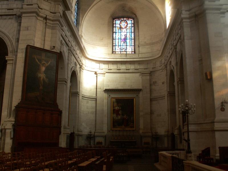 La Rochelle Pict0239