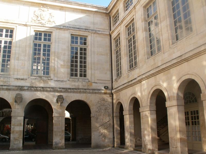 La Rochelle Pict0242