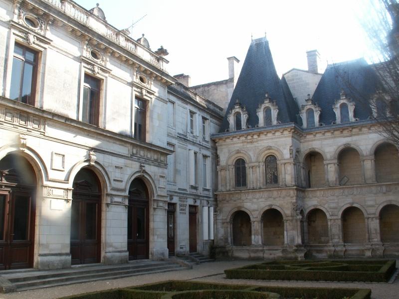 La Rochelle Pict0244