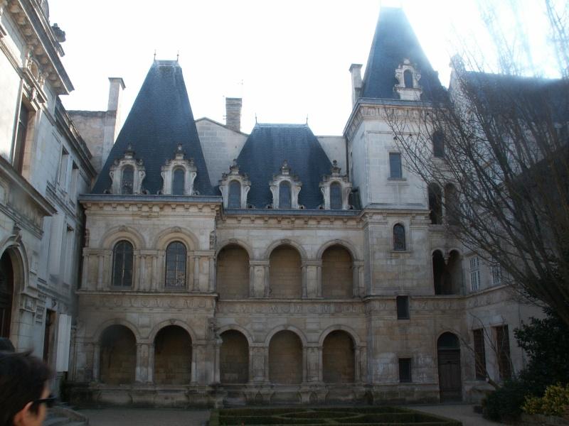 La Rochelle Pict0245