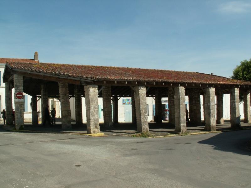Mornac sur Seudre Pict0322