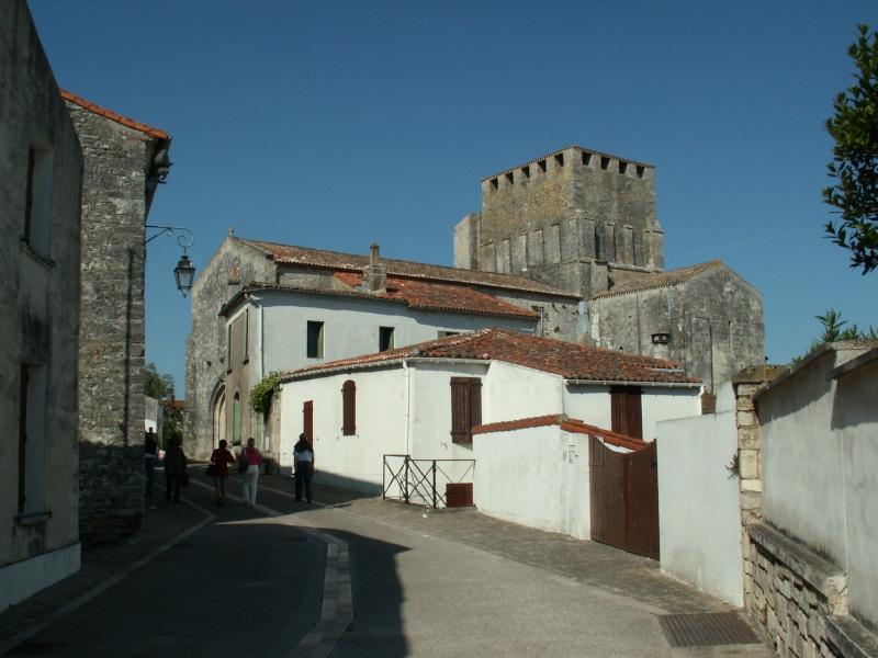 Mornac sur Seudre Pict0357