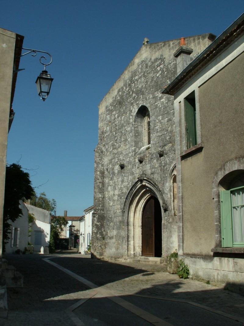 Mornac sur Seudre Pict0358