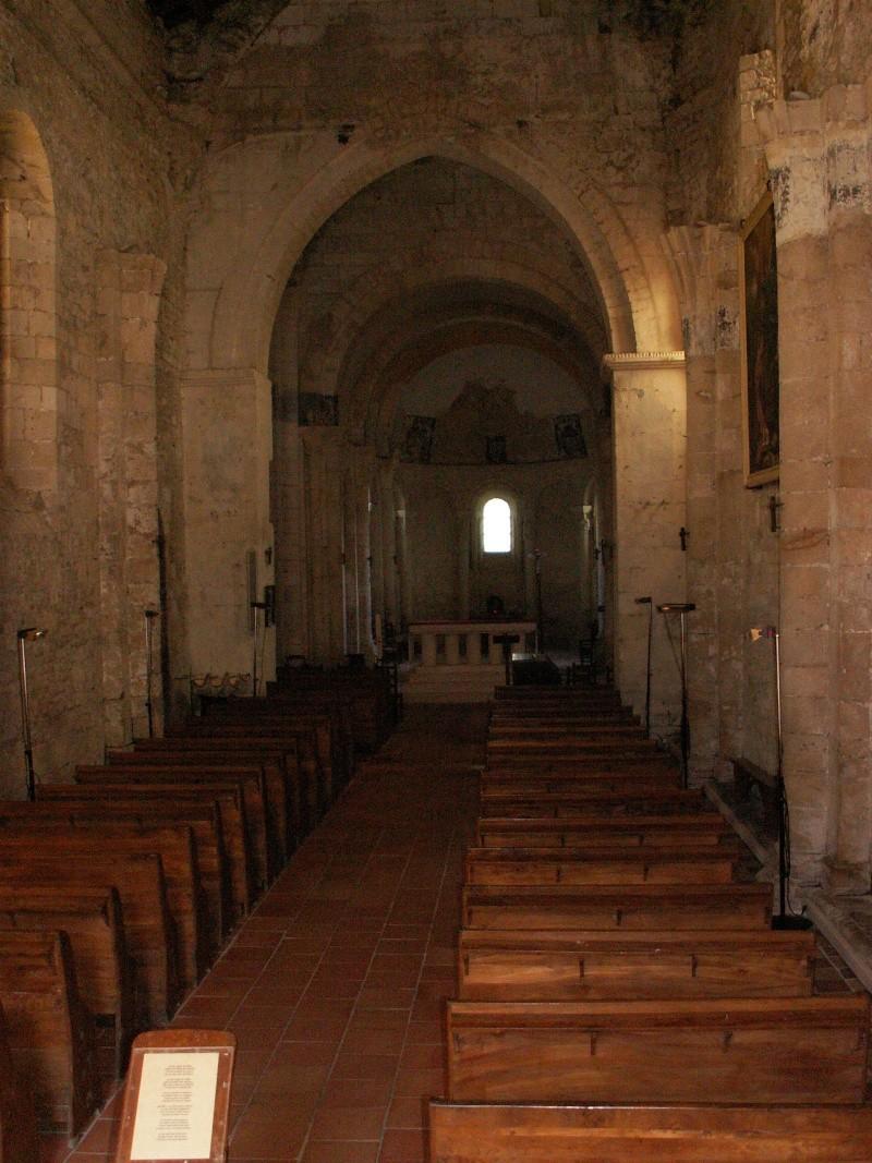 Mornac sur Seudre Pict0359