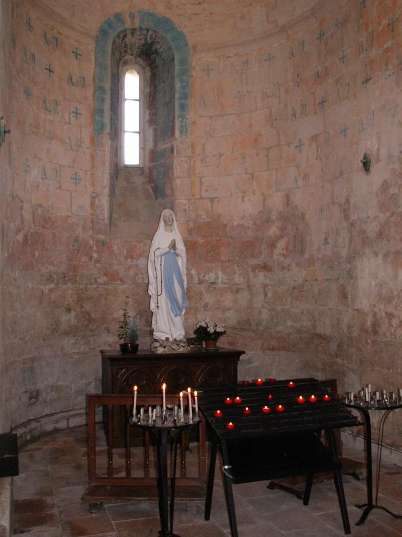 Mornac sur Seudre Pict0360
