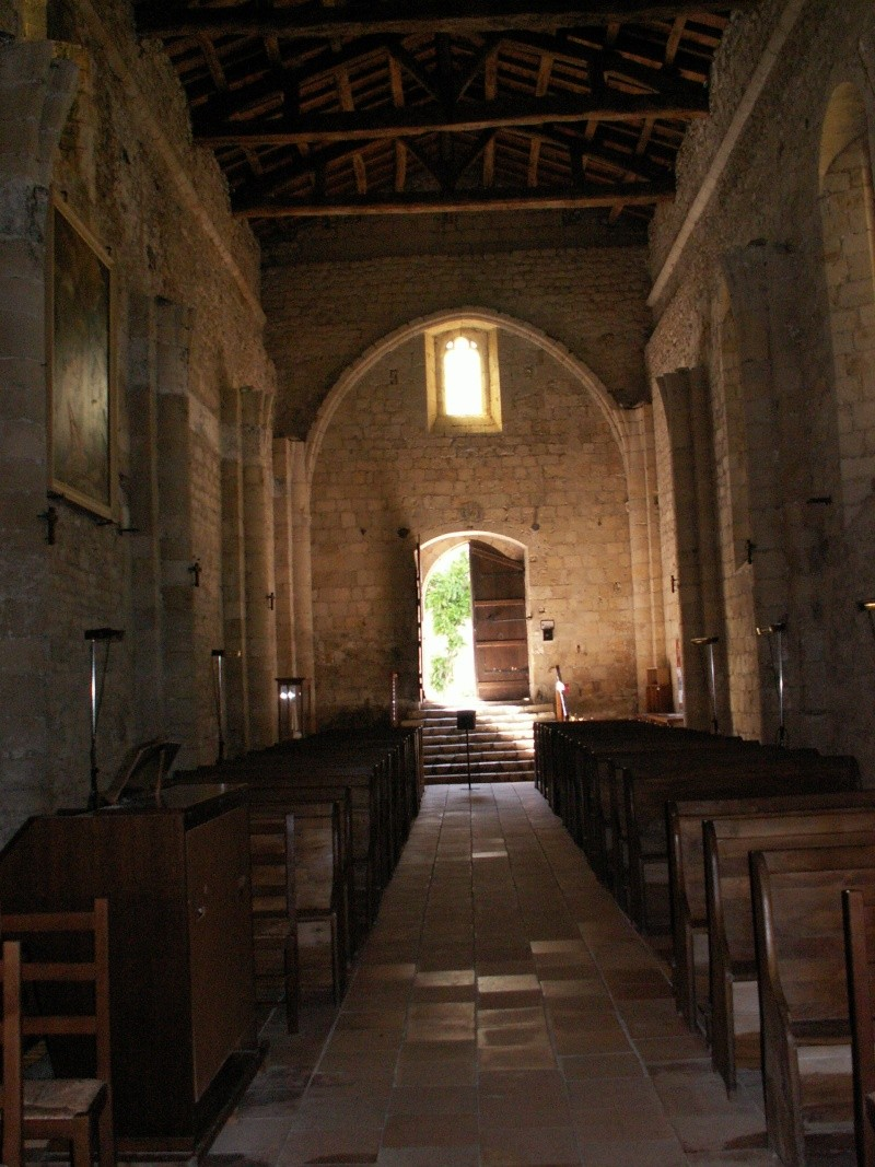 Mornac sur Seudre Pict0361