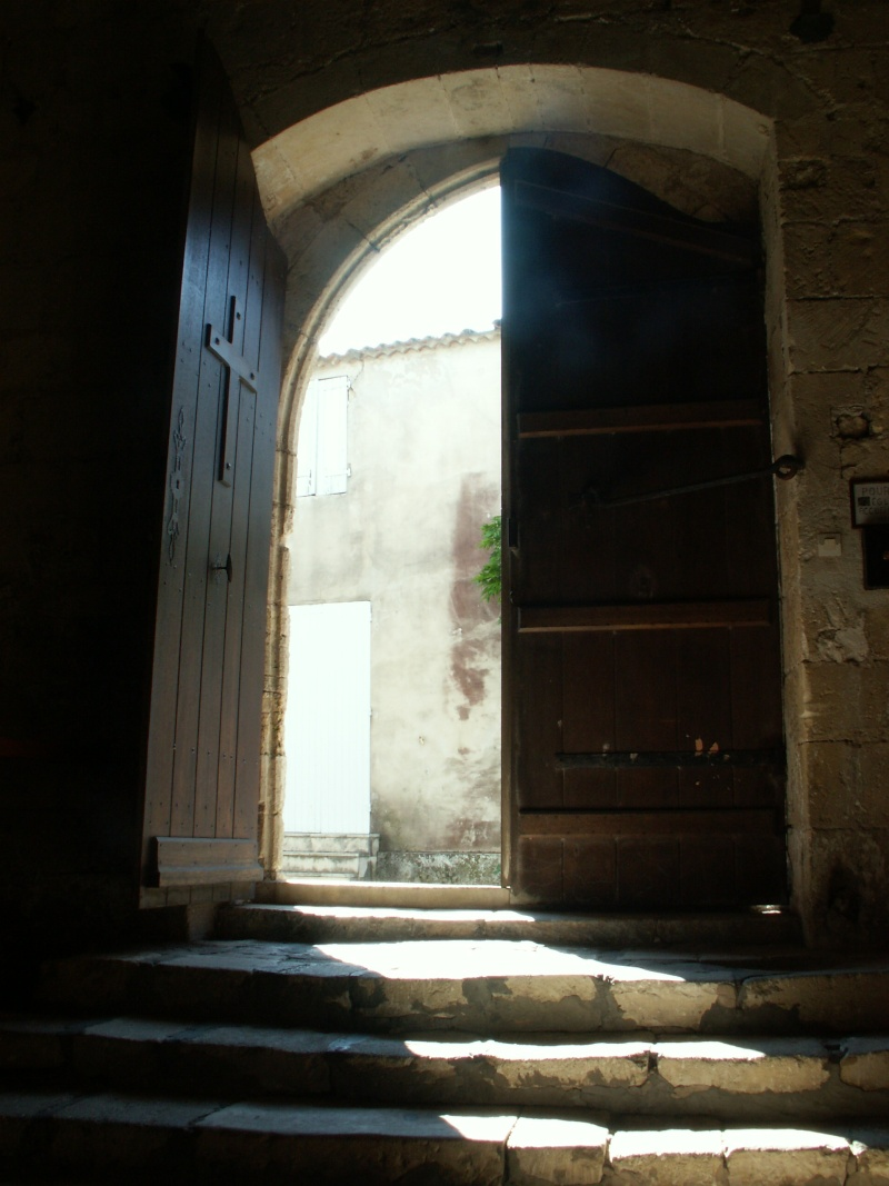 Mornac sur Seudre Pict0362