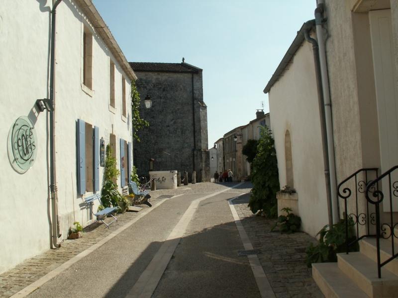 Mornac sur Seudre Pict0363