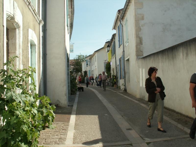 Mornac sur Seudre Pict0365
