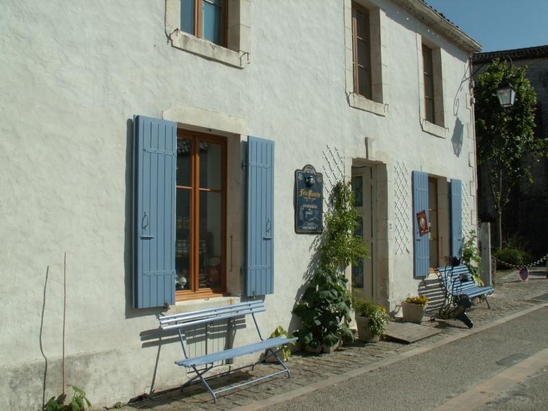 Mornac sur Seudre Pict0369