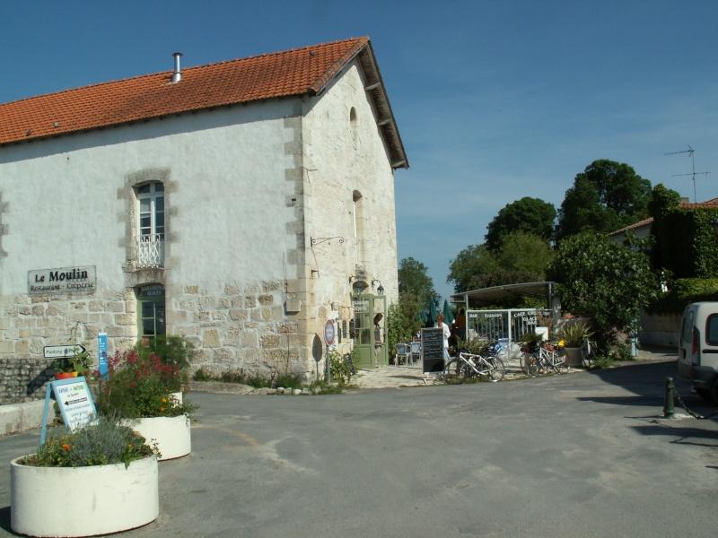Mornac sur Seudre Pict0375