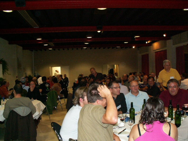 Congrès KCF (Killi club France) 2 au 4 oct 09 Cognac dep 16 Pict0509