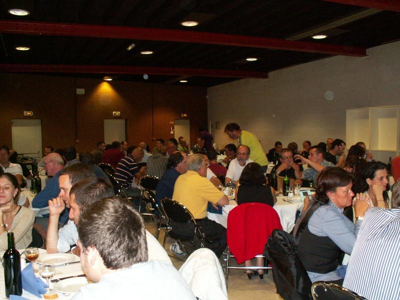 Congrès KCF (Killi club France) 2 au 4 oct 09 Cognac dep 16 Pict0510