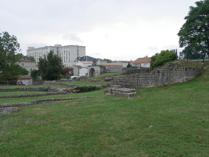 Saintes Therme10