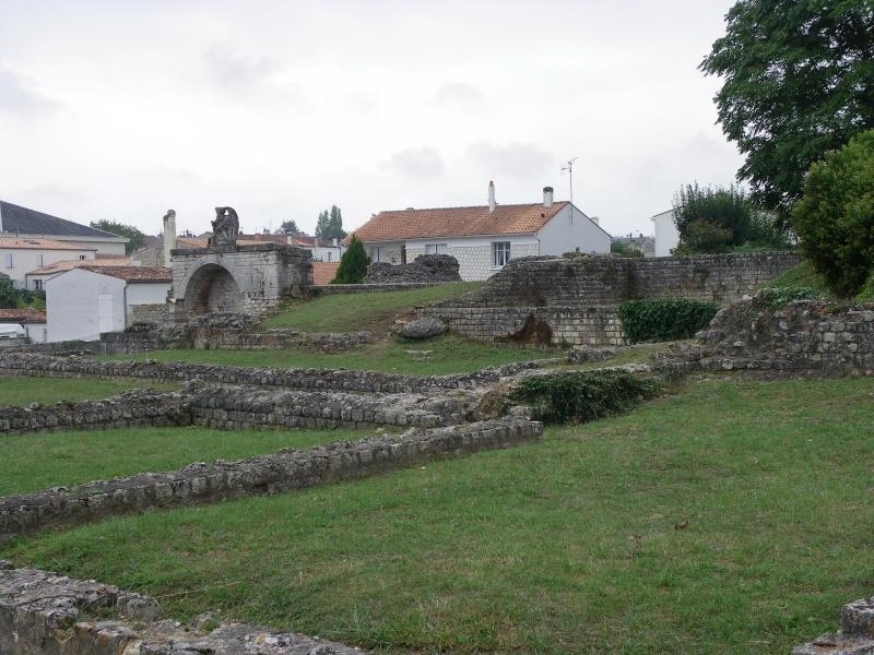 Saintes Therme11