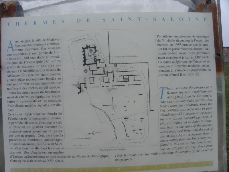 Saintes Therme12