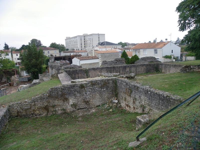 Saintes Therme13