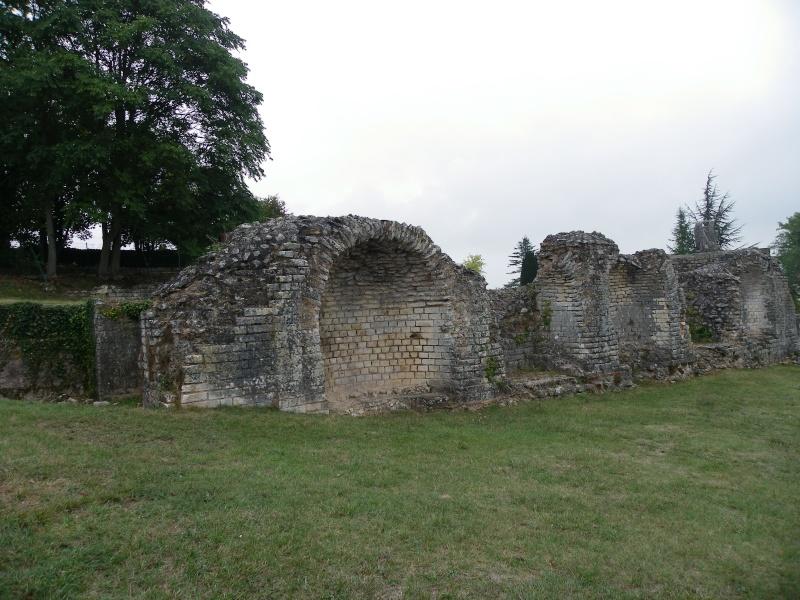 Saintes Therme15