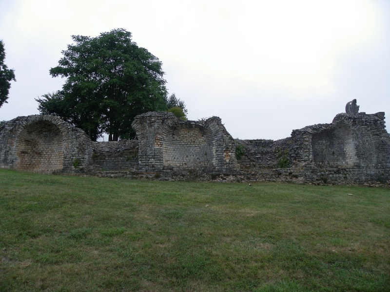 Saintes Therme16