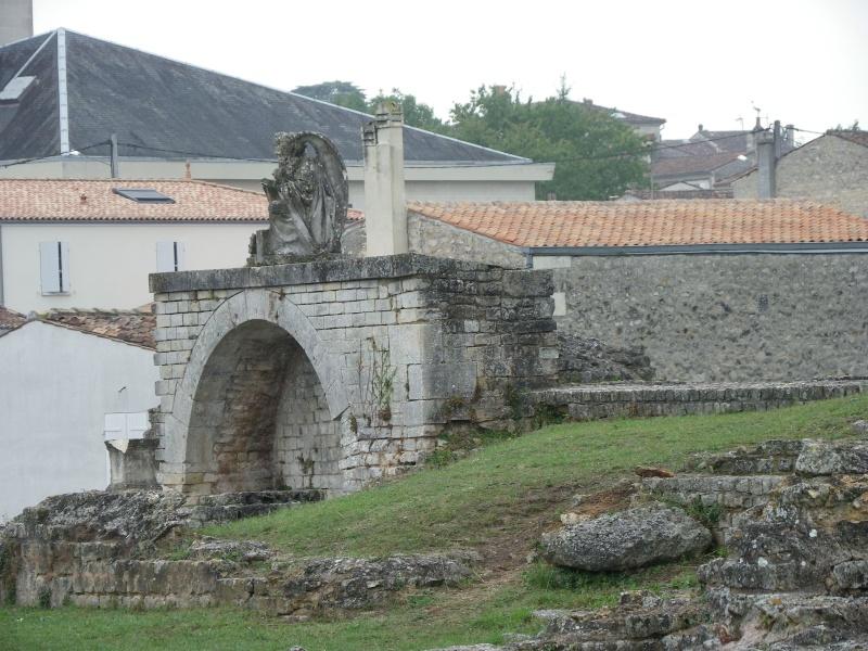 Saintes Therme17