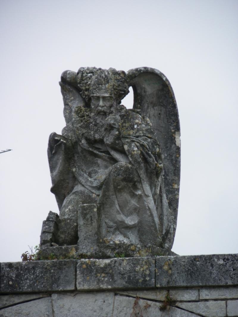 Saintes Therme18