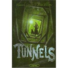 [Gordon, Roderick] Tunnels 0122